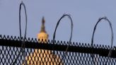 U.S. charges another Oath Keepers associate in Capitol riots probe