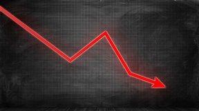 康諾亞-B(02162)股價下跌5.969%,現價港幣$63.8