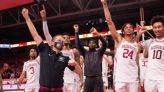 Orangebloods - College Basketball Top 25: No. 15 - No. 11