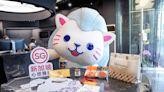 星宇航空慶開航新加坡 推只送不賣的星國風味袋