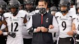 Rob Oller: Ohio State likely in, Cincinnati probably out of College Football Playoff