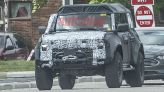 Ford Bronco Everglades is official, arrives next summer with the Raptor