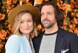 Olivia Wilde and Jason Sudeikis Split After 9 Years Together
