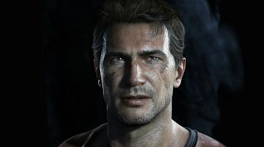 Uncharted movie is set to start filming in 4 weeks after over a decade of development hell