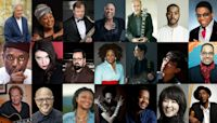 Stream These Virtual Events To Celebrate International Jazz Day On April 30