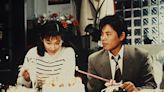 「東京愛情故事」29年珍貴花絮曝光 女星自曝愛睡蟲