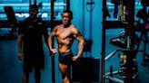 50歲健身比賽夢碎 杜汶澤胸悶多日竟是患先天性心肌橋