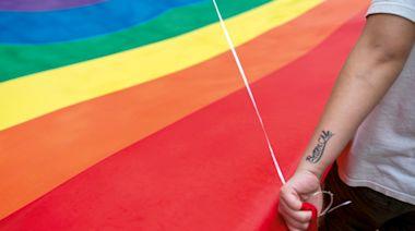 同志指居屋政策歧視求覆核 房委會:異性夫妻能增加人口優先考慮