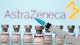 Norway should exclude J&J, AstraZeneca from COVID vaccination scheme, says commission