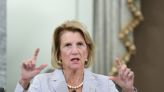 Republican U.S. Senator Capito says presidential election result points to Biden victory