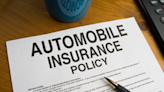 What Drivers Need To Know About A Car Insurance Declaration Page