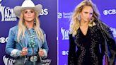 Miranda Lambert Makes 3 Memorable Outfit Changes During the 2021 ACM Awards
