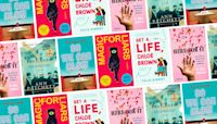 The Best Books to Read While Social Distancing, According to Book Lovers