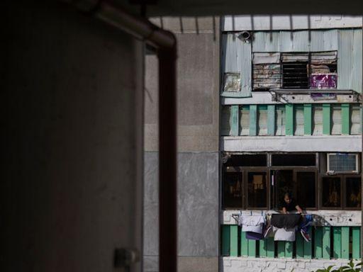 特快公屋編配|基層上樓「捷徑」 8月9日截止申請 最快9月揀樓