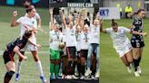 What the NWSL Challenge Cup Indicates for the Regular Season