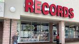 Inside Vintage Vinyl, N.J.'s legendary record shop, one last time