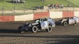 More than the Score: Soppe wins 2 of 3 features at Iowa Dirt Nationals