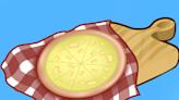 OPINION: The pineapple pizza predicament