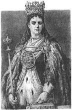Jadwiga of Poland