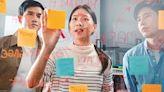別急著導入管理工具 擁有KPI還需要OKR嗎?