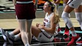 Former Gonzaga women's basketball players make names for themselves overseas