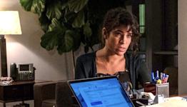 The Blacklist season 9 adds Law & Order: Organized Crime's Diany Rodriguez