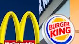 The Most Hated Fast-Food Chain in Every State | Eat This Not That