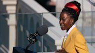 Watch: Amanda Gorman Reads 'The Hill We Climb' at Biden Inauguration