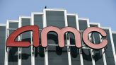 Movie theater chain AMC is adding open captions at hundreds of U.S. locations