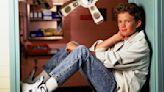 Female-Led Doogie Howser Reboot Snags Series Order at Disney+