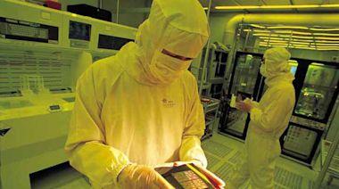 傳美國緊縮設備進入中國許可,恐衝擊各晶圓代工擴產 28 奈米製程