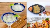 CA Restaurants Roll Out Cinco De Mayo 2020 Specials