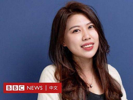 台灣國民黨黨主席選舉: 青年黨員是「天然獨」一代中的另類嗎?