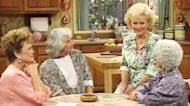'The Golden Girls' House Hits the Market for $2.9 Million: Inside the Famous Facade
