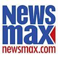 http://www.newsmax.com/