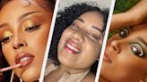 I Tried the Doja Cat x BH Cosmetics Collection and Here's Everything You Should Buy (and Skip)