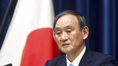 首相稱台灣為「國家」讓中國跳腳 東京當局急滅火:1972年《中日聯合聲明》立場沒有改變-風傳媒