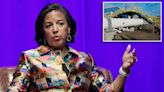 Susan Rice ordered to sell $2.7M stake in oil pipeline company after project moves forward