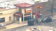 10 muertos después de tiroteo en supermercado de Colorado