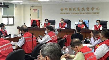 台2密切接觸者違隔離禁令旅遊 擬各被罰款30萬新台幣