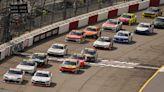 NASCAR adds Gateway, returns Homestead to playoffs for 2022