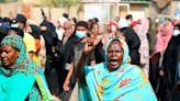蘇丹再度軍事政變進入緊急狀態,軍方將掌權到2023年7月移交給民選政府 - The News Lens 關鍵評論網