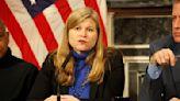 NYC Sanitation Commissioner Kathryn Garcia mulls mayoral run