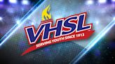 VHSL announces phase 3 guidelines for reopening of sports, activities