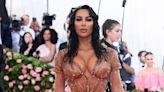 Kim Kardashian turns 41: See her most iconic looks