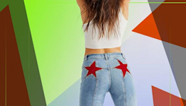13 Of The Best Jeans You Can Buy Online