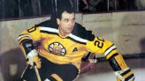 'Watch out for Leo Boivin': Remembering a Hockey Star