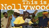 電影,真能當飯吃?「奈萊塢」創造的非洲庶民經濟與夢想 - The News Lens 關鍵評論網