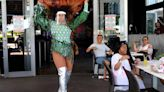 Florida is the fourth best place in the country for drag brunches. How are we not no. 1?