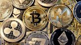 Miami Lakes To Accept Cryptocurrency Payments As Digital Currency Expands Throughout South Florida